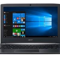 Notebook/Laptop Acer ASPIRE S13(S5-371T) Intel i7-6500U/8GB Win10