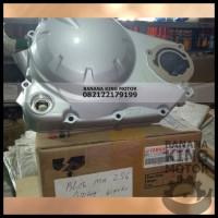 harga Blok / Bak Kopling / Jupiter Mx 2s6 / Asli Ori 100% Yamaha Ygp Tokopedia.com