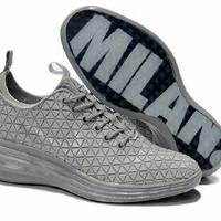 PREMIUM QUALITY!!! sepatu sport wanita Nike lady lunarelite sky hi