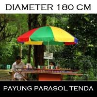 Katalog Payung Tenda Katalog.or.id