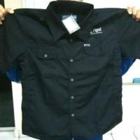 Baju murah kemeja PDL outdoor REI dari pabrik nyaman & berkualitas