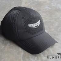 Jual Numerus Falconner cap / Tactical / hat / baseball / outdoor / topi Murah