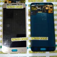 LCD + TOUCHSCREEN FULLSET SAMSUNG J5 J500G ORIGINAL OEM