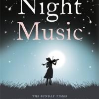 Night Music Jojo Moyes