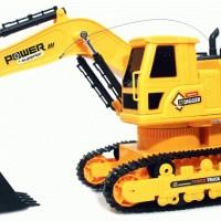 Harga Excavator Bekas Tahun Hargano.com