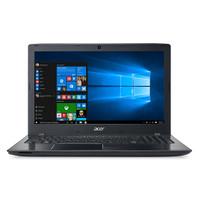 Acer Aspire E15 Performance Laptop - E5-575 - Core i3-6006U SSD DOS