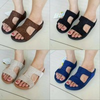 Jual FITFLOP Sandals Import Quality Murah