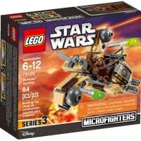 Jual LEGO 75129 - Star Wars - Wookiee Gunship  NEW PRODUCT Murah
