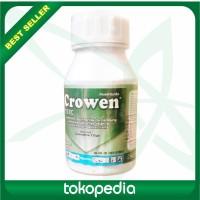 Obat Pertanian Pembunuh Serangga ( Insektisida ) CROWEN 113 EC