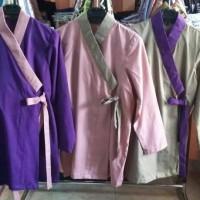 Jual blouse semi hanbok Murah