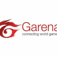 Garena cash 66 Shells