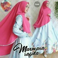 234546_b91c4753-47fe-47b3-be91-5bfff21cf917 Hijab Maxmara Terlaris lengkap dengan List Harganya untuk bulan ini