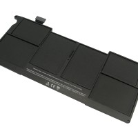 battery macbook for apple a1370