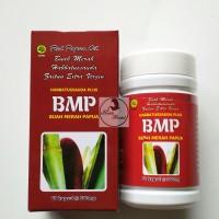 BMP - BM Papua - B.M Papua ( Habasya Plus Buah Merah Papua )