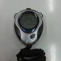 Stopwatch / Alat Pengukur waktu Junso JS-7062 60 Memory