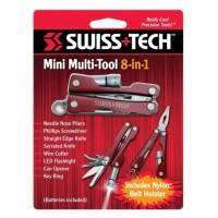 Jual mini multi tools 8 in 1 ORIGINAL Murah