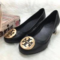 Jual Tory Burch Amy Pump Shoes...Heels 5cm Murah