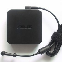 Charger Laptop Original Asus X550 X550D X550DP X550Z X550ZE