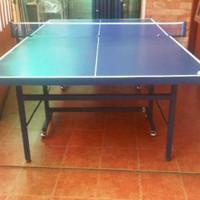 Jual Meja pingpong Tenis meja BUTTERFLY Murah