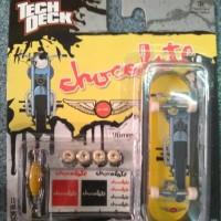 TECH DECK, teck deck original, fingerboard original murah