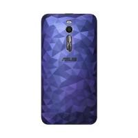 Jual Asus Zencase Illusion Casing for Asus Zenfone 2  Murah
