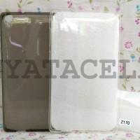 "Case Asus Zenpad C 7"" 7.0 7Inch Z170CG Silikon/Soft/Ultrathin/Softcase"