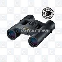 Nikon Binocular Aculon A30 8x25 Black