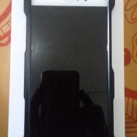 Jual Xiaomi Mi 5s plus 6 gb/128 gb silver batman steel case Murah