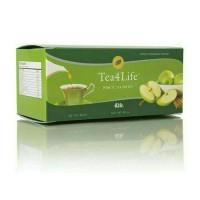 tea 4 life tea4life tea 4life