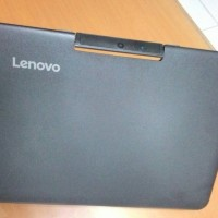 Lenovo N22 11 InC Laptop - Windows 10 Pro Dual-Core RAM 4GB