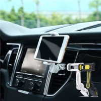 Jual Remax Universal Car Holder for Smartphone RM-C24 Murah