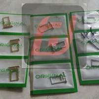 sim tray sim lock tempat kartu sim iphone 6