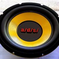 Harga Speaker 12  Subwoofer Hargano.com