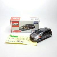 Tomica toysrus Honda CRZ