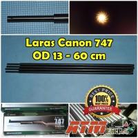 harga Laras Senapan Angin Canon 747 Tokopedia.com