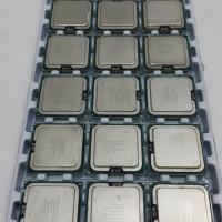PROMO Processor Intel Pentium Dual Core E6500 2.93GHz 1 Tray