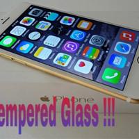 Iphone 6 16gb Gold No Silent Camera Garansi Distributor 1 Tahun