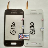 TOUCHSCREEN TS SAMSUNG G130 / G130H GALAXY YOUNG 2 ORI