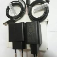 Charger/Adaptor Original ASUS Pad Transformer Book TX201LA (USB)