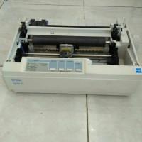 Printer Epson LQ 300+ll