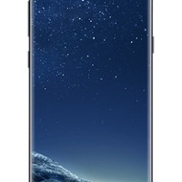 Samsung Galaxy S8 garansi resmi SEIN 1 tahun