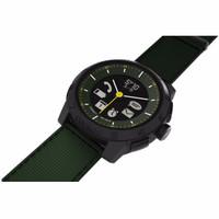 Jam tangan Smart watch COOKOO 2 SmartWatch Urban Explorer for iPhone