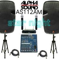 Harga Paket Sound System Built Up Hargano.com