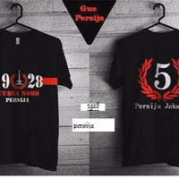 Kaos Persija Curva Nord Ultras Sector 5 Is On The Rise