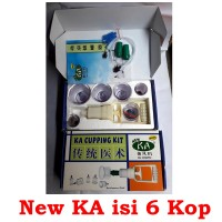 Harga Alat Bekam Travelbon.com