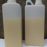 Jual madu hutan sumbawa putih (raw honey)1kg Murah