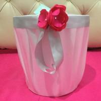 Jual Box Angpau / Kotak Angpao / Wedding / Pernikahan / Bunga Murah