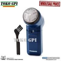 Panasonic Shaver ES534 alat cukur kumis dan jengot