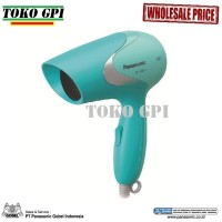 Hair Dryer Panasonic EH ND 11 | Pengering Rambut ND11 400 Watt EHND11