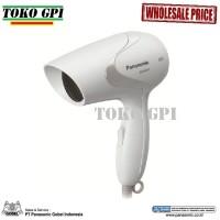 Jual Hair Dryer Panasonic EH ND 11 | Pengering Rambut ND11 400 Watt EHND11 Murah